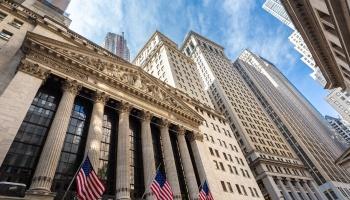 Vertex Shells Out $950 Million for Semma Therapeutics