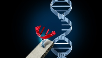 Vertex Pharmaceuticals has a Thing for Genetic Engineering Start Ups